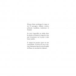 FIN DEL MUNDO-16