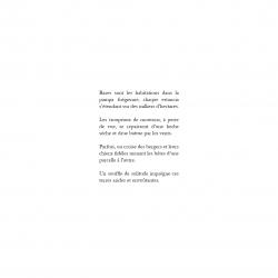 FIN DEL MUNDO-35