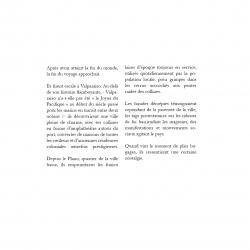 FIN DEL MUNDO-40