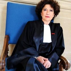 Carola Arrighi de Casanova