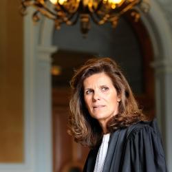 Nathalie Frydman