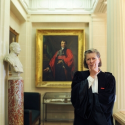 Emmanuelle Hauser Phelizon