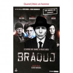 w-braquo-site