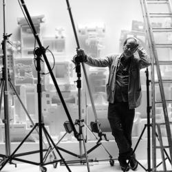 Adolfo Fiori photographe